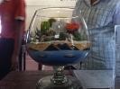 การจัดสวนแก้ว_8